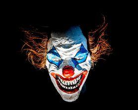 Klaun - ma bawić, a przeraża. Współczesny wizerunek klauna