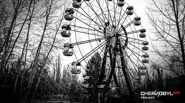 Co łączy teledyski Bjork i wycieczkę po Czarnobylu? Technologia VR, która coraz śmielej wypuszcza się poza growe poletko