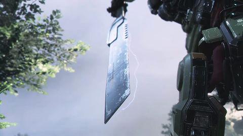 Vince Zampella o grach wojennych, kontrowersjach wokół Call of Duty i przyszłości Titanfall