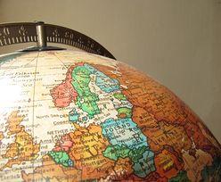Najczęściej mylone stolice świata. Myślisz, że jesteś dobry z geografii?
