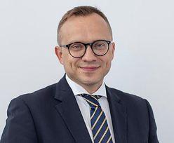 """""""Kawa na Ławę"""". Artur Soboń o aferach PiS i nowym podatku"""