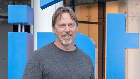 Jim Keller odchodzi z Intela po niespełna dwóch latach współpracy