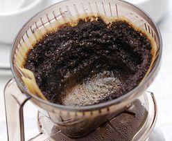 Kawa na czarnej liście. Te osoby nie powinny jej pić