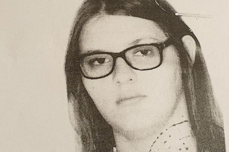 Śląskie. Policja poszukuje 15-letniej dziewczyny