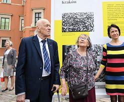 Wybory parlamentarne 2019. Córka Kornela Morawieckiego oskarża Lecha Wałęsę