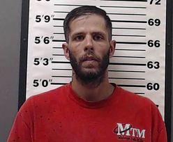 Znęcał się nad 18-miesięcznym dzieckiem. Sąd nie miał litości dla 36-latka
