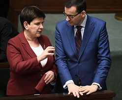 Budżet kancelarii premiera. Za rządów PiS wydatki wzrosły ponad dwa razy