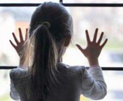 10-latka została zgwałcona i musi urodzić. Rodzina mówi jej, że ma kamień w brzuchu