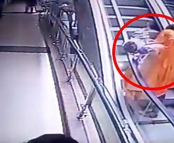 Tragiczny finał selfie. 10-miesięczne niemowlę zmarło przez rodziców