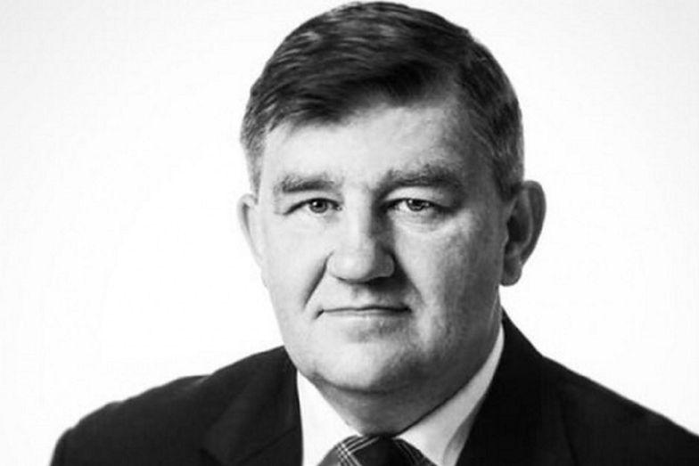 Marian Ormaniec nie żyje. Polityk PSL miał COVID-19