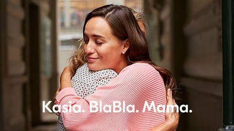 BlaBlaCar zbliża ludzi, stawia na obrzeża miast i małe miejscowości