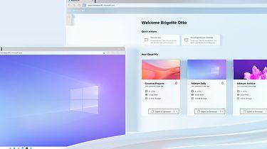 Windows 365: darmowe triale wstrzymane. Zainteresowanie przerosło oczekiwania - Windows 365