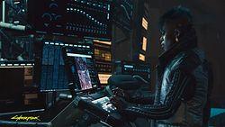 Cyberpunk 2077. Nowy mod zwiększa liczbę klatek w grze