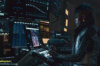 Cyberpunk 2077. Nowy mod zwiększa liczbę klatek w grze - Cyberpunk 2077