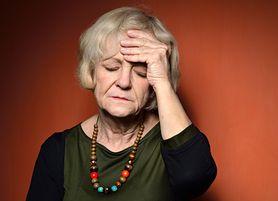 Objawy tętniaka – rodzaje i symptomy, przyczyny, powikłania