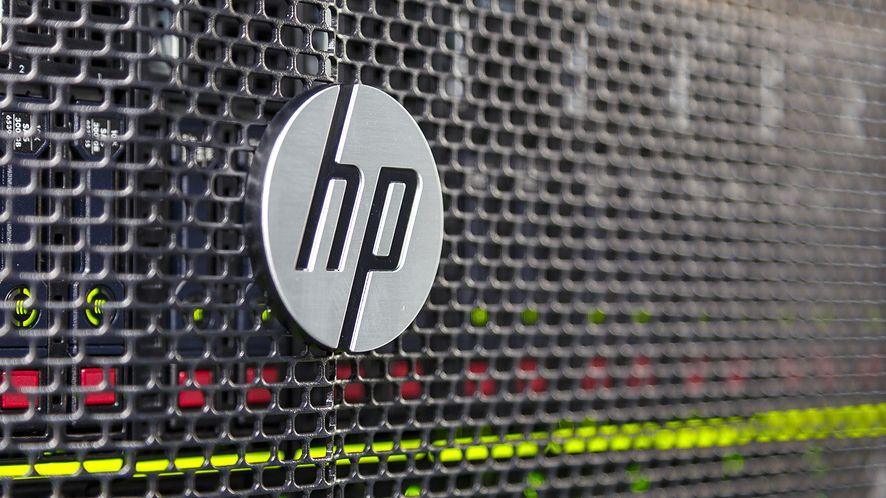 Użytkownicy sprzętu marki HP powinni odinstalować ten program /Fot. Shutterstock