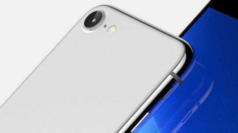 iPhone 9 opóźniony? Apple podobno odwołał marcową imprezę produktową