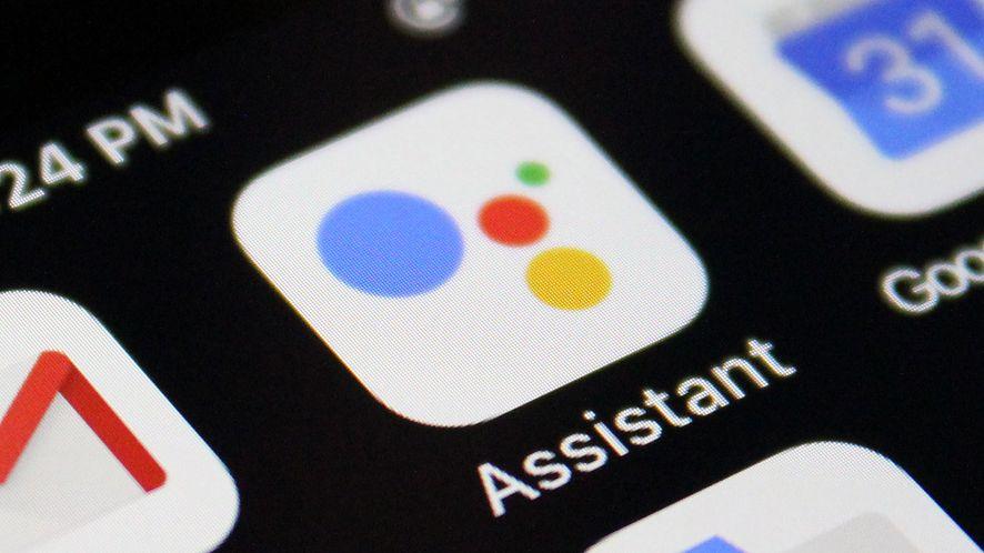 Asystent Google ma nową funkcję – wyświetla reklamy