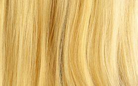 Revalid Hair Complex – skład, działanie, stosowanie i dawkowanie