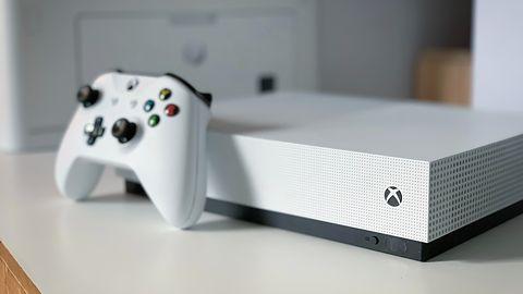 Idą podwyżki. Microsoft podnosi opłaty za subskrypcję Xbox Live Gold