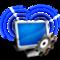 Windows 10 Update Switch icon
