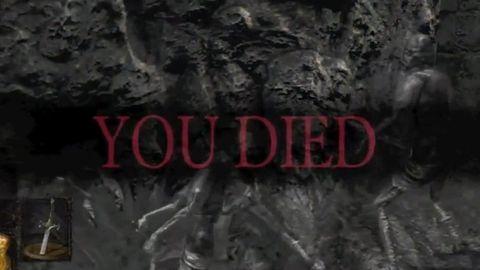 A w czerwcu w Games with Gold na Xboksa 360 liczne zgony i wojownicy ulicy