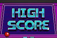 High Score: Złota era gier to serial, na który czekamy