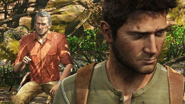 Naughty Dog: Nowy Crash? Raaaczej nie. Trylogie Jak&Daxter i Uncharted na PS4? Byłoby miło