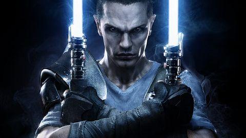 Force Unleashed 2 pojawi się 26 października