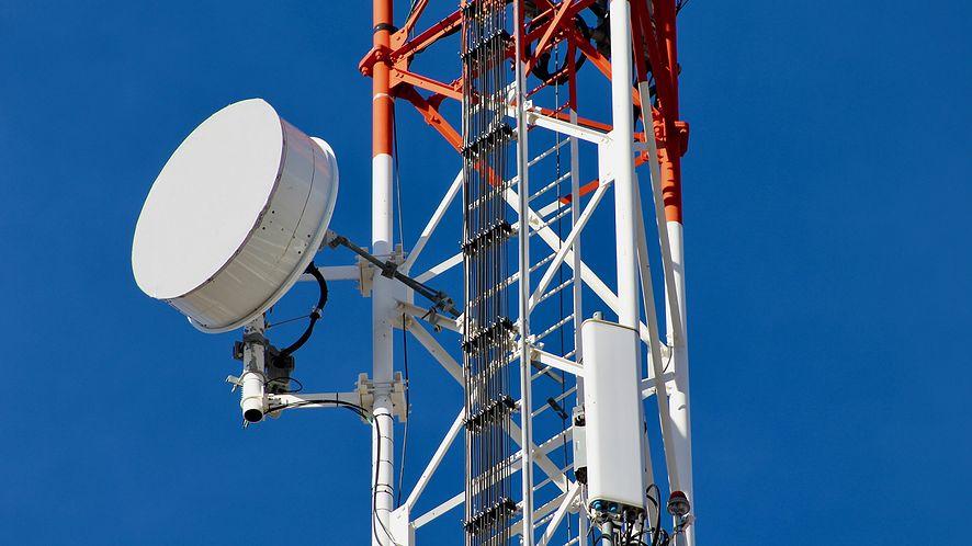 Chcesz używać LTE w domu? Oto aplikacja, która podpowie, jaka antena jest najbliżej