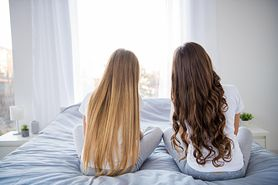 Jak zapuścić włosy – podpowiedzi i skuteczne metody