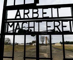 """Niemcy. 100-latek oskarżony. """"Nie pozwolimy mu żyć w ciszy i spokoju"""""""