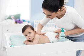 Dobór odpowiedniej pielęgnacji skóry dziecka. Sprawdź, dlaczego jest tak ważny