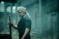 """Netflix zaczepia CD Projekt na Twitterze. Wiedźmin wcześniej niż zakładaliśmy? - Henry Cavill jako Geralt w serialu """"Wiedźmin"""""""