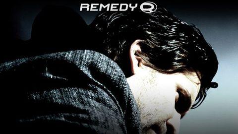 """Remedy pracuje nad """"przełomową"""" grą na konsole"""