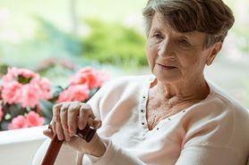 Choroba Parkinsona - przyczyny, objawy, leczenie