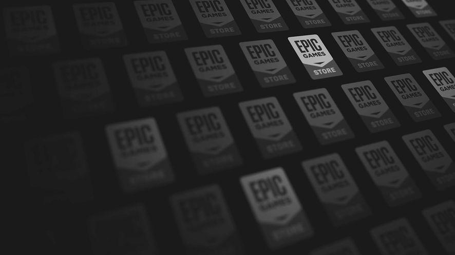 Epic Games chce walczyć z prowizją Google i Apple. Plany na Fortnite w Google Play (fot. Epic Games Store)