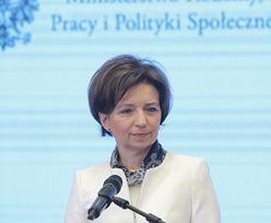 Koronawirus w Polsce. Rząd zmienia zasady waloryzacji emerytur