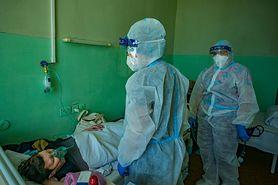 Koronawirus w Polsce. Nowe przypadki i ofiary śmiertelne. MZ podaje dane (4 sierpnia)