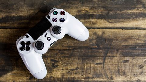 PlayStation na CES 2019: Sony chwali się liczbą sprzedanych konsol i gier, dane zaskakują