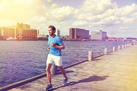 Plan treningowy w bieganiu - jak go opracowac i realizować