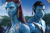 Avatar od Ubisoftu z pierwszym zwiastunem! Gra trafi na PlayStation 5 i Xbox Series X|S - Avatar