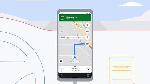 Nowości w Android Auto. Asystent samodzielnie zapłaci za paliwo