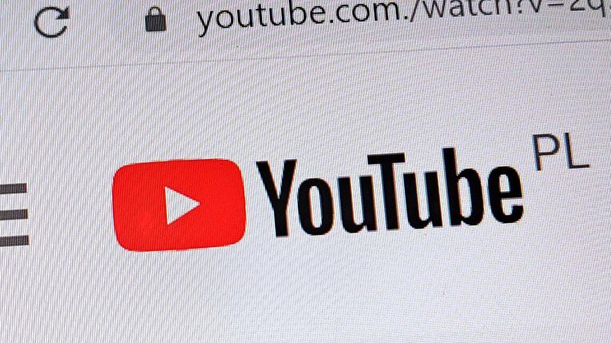 YouTube bez reklam legalnie za damo? Da się! /Fot. dobreprogramy