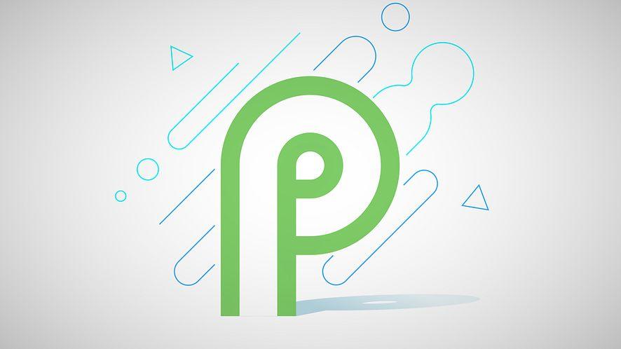 Android 9.0 to Android Pistachio – pracownik Huawei zdradził nazwę nowego systemu