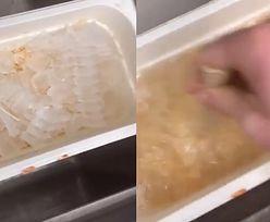 Jak robi się cebulę w McDonaldzie? Pracownik ujawnił tajemnicę