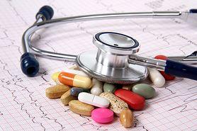 Czy popularny lek kardiologiczny znajdzie zastosowanie w onkologii?