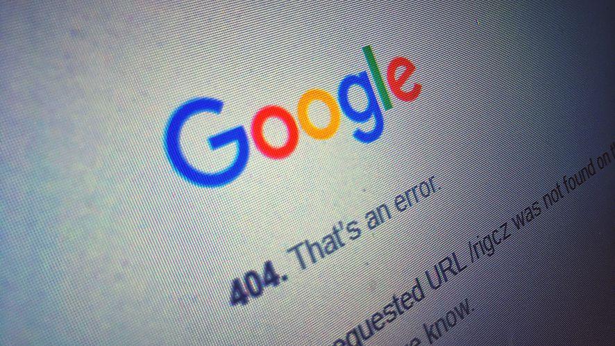 Bez Google: czy to jeszcze możliwe? (fot. Kamil Dudek)