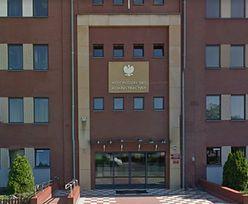 Sąd w Opolu zdecydował. Lockdown narusza konstytucję