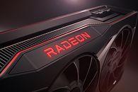 Karta AMD Radeon RX 6900 XT - najszybsza karta graficzna dla graczy w historii AMD - Karta AMD Radeon RX 6900 XT